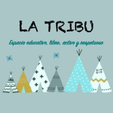 cartel-logo-tribu