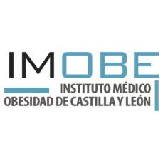 imobe