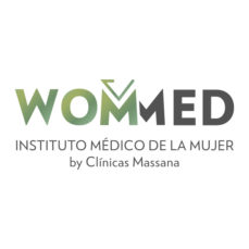 wommed
