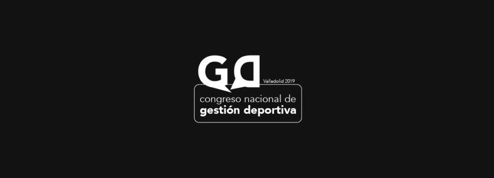 El jueves se celebra el I Congreso Nacional de Gestión Deportiva, en el que participan más de un centenar de congresistas