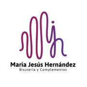 La tienda de moda y complementos Mª Jesús Hernández participa en la Feria del Stock