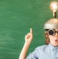Integratek en Feria de Valladolid; neuroeducación en el aula: de la teoría a la práctica