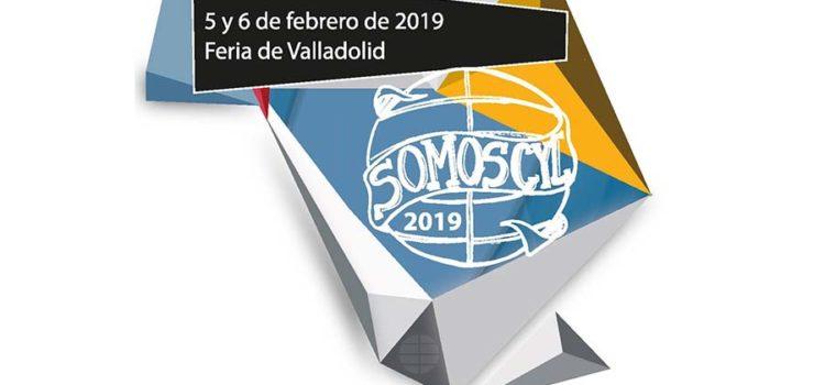 El Mundo celebra su congreso SOMOS Castilla y León 2019 en Feria de Valladolid