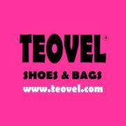 Teovel, zapatería de moda juvenil en Valladolid se une a la Feria del Stock