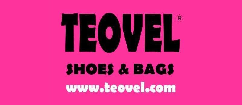 Teovel, zapatería de moda juvenil en Valladolid estará a la Feria del Stock