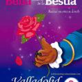 """La Bella y la Bestia """"una adaptación del cuento"""" llega a Valladolid el 9 de febrero"""