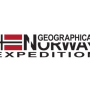 Geographical Norway repite participación en la Feria del Stock