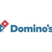 Domino's Pizza, una parada durante tus compras en la Feria del Sock