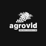 Agrovid alcanza los 5.800 visitantes en su primera edición