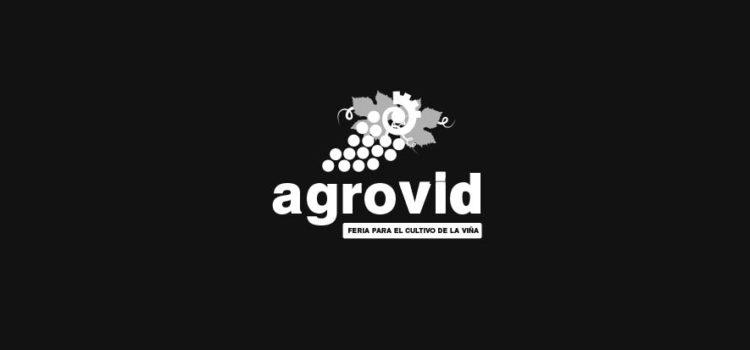 Agrovid contará con la colaboración del Colegio de Ingenieros Agrónomos para la elaboración de sus jornadas