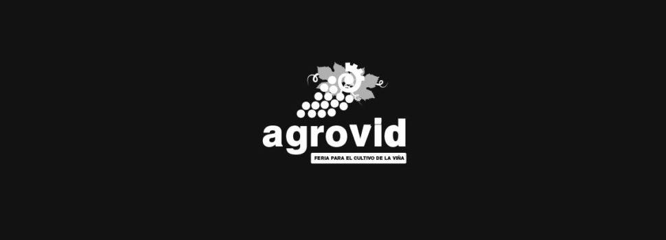 Agrovid analizará la mecanización del viñedo, viticultura de precisión y políticas agrarias