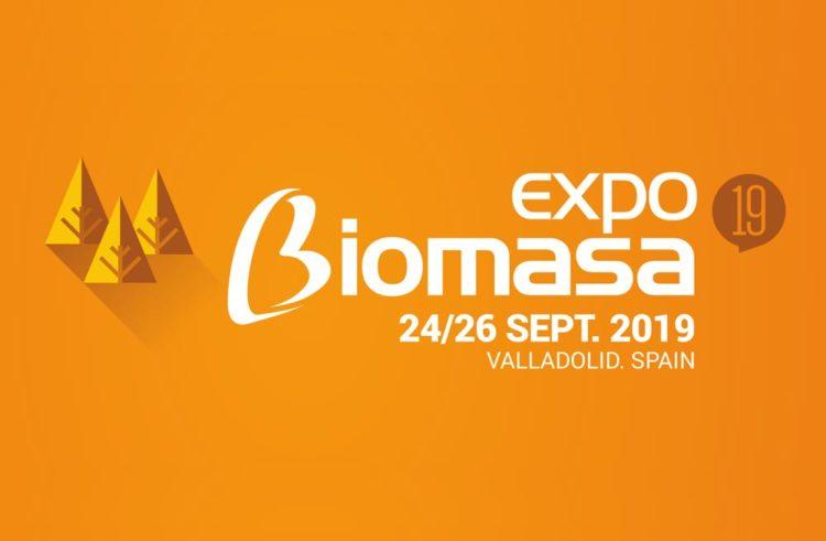 Expobiomasa, una feria adaptada a los profesionales que crece al ritmo del sector