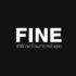 Feria de Valladolid y la FEV suscriben un acuerdo para potenciar FINE como referencia en materia de enoturismo