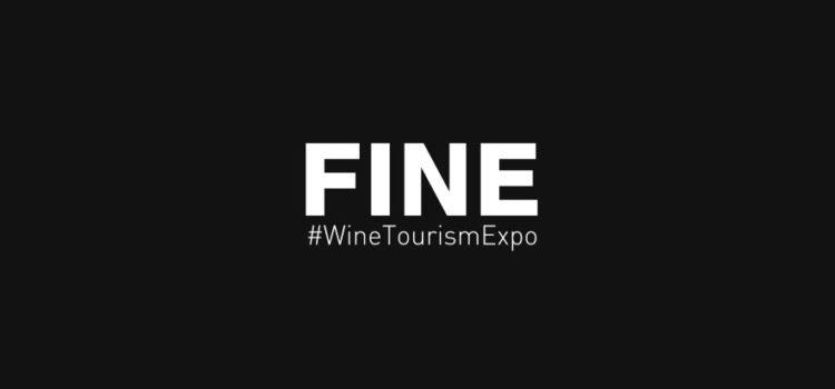La Feria de Valladolid presenta FINE, un salón internacional dedicado al enoturismo
