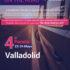 Schmidt On The Road llega a Feria de Valladolid los próximos días 23 y 24 de mayo