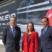 Feria de Valladolid acoge este fin de semana el II Salón del Automóvil Seminuevo