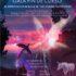 El Centro Petite Zulima celebra su gala de fin de curso en el auditorio de Feria de Valladolid