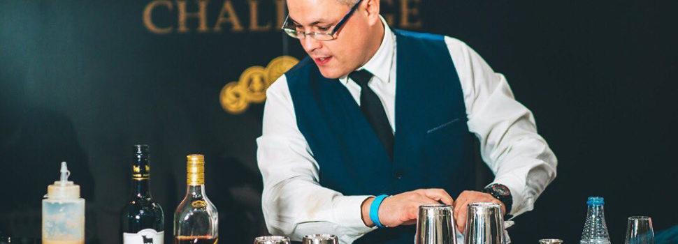 FIBAR Valladolid congregará al sector del bartending y la coctelería en Feria de Valladolid