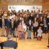 XXV Gala del deporte hípico el próximo 11 de enero en la Feria de Valladolid
