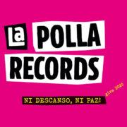 """La Gira 2020 de La Polla Records """"Ni descanso, ni paz!"""" llega a Feria de Valladolid"""