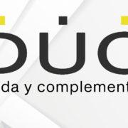 Duo Moda y Complementos participará por primera vez en la Feria del Stock