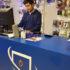 Infoarroyo soluciones informáticas se incorpora a la Feria del Stock