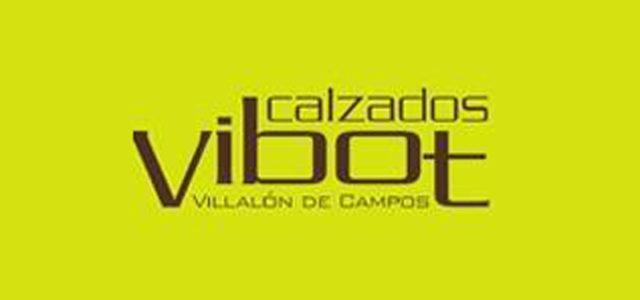 Calzados Vibot será una de las nuevas propuestas de la Feria del Stock