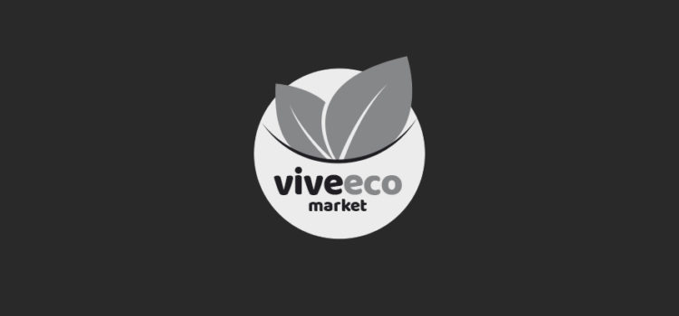 ViveEco, nuevo salón de alimentación y estilo de vida saludable en la Feria de Valladolid