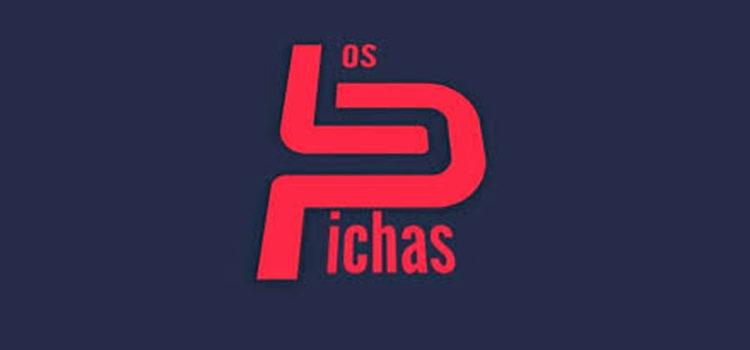 Concierto 15 aniversario de Los Pichas el 24 de septiembre en la Feria de Valladolid
