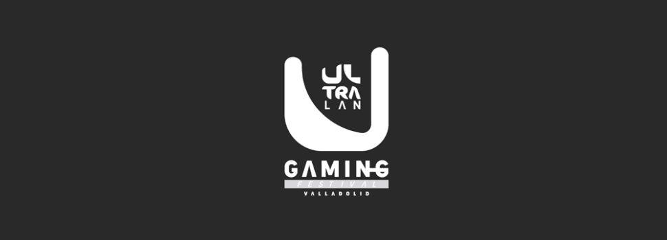 Ultralan, primer festival de la industria del videojuego