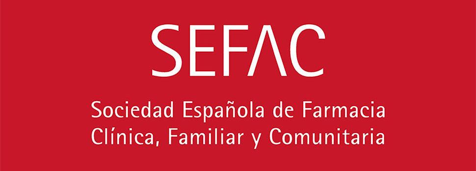 Jornadas SEFAC 2021