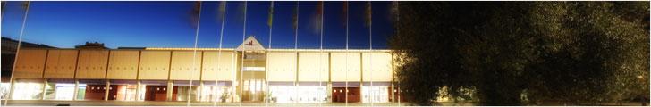 Cabecera Feria 120