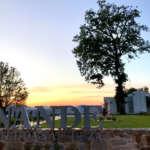 El hotel de cuatro estrellas Nande Hotel da Natureza, acudirá a FINE como alojamiento enoturístico
