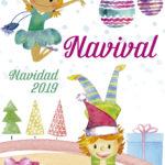 El Ayuntamiento de Valladolid ofrecerá talleres, actuaciones y otras actividades infantiles en Navival