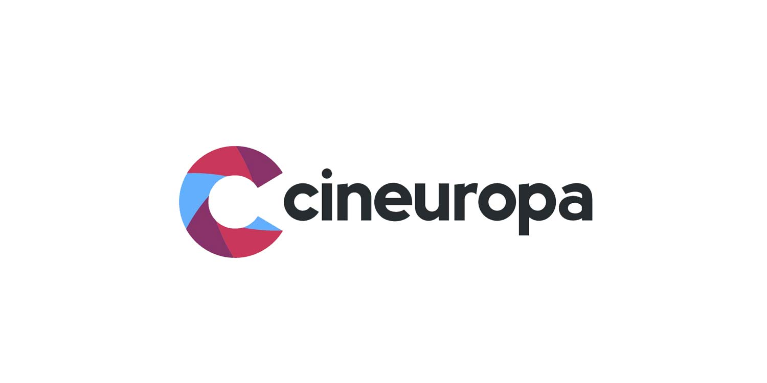 Cineuropa se suma a la primera edición de Shooting Locations Marketplace