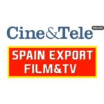 Acuerdo de colaboración con Cine&Tele y Spain Export Film para Shooting Locations Marketplace