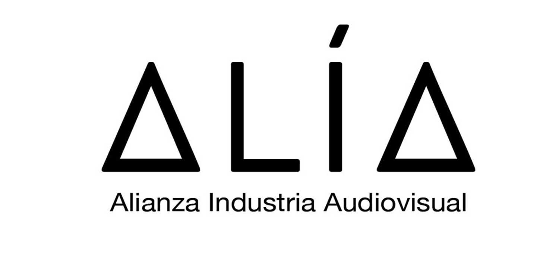 Acuerdo de colaboración de Shooting Locations Marketplace con las empresas técnicas y de servicios del audiovisual
