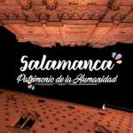 Salamanca Film Commission ha confirmado su asistencia a la primera edición de Shooting Locations Marketplace