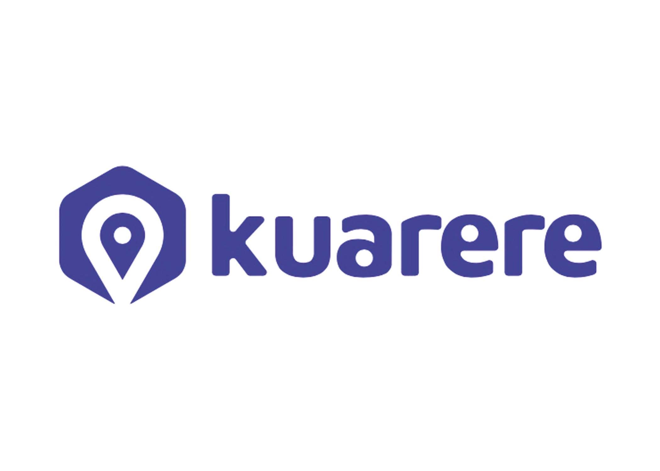 Kuarere va a asistir a la primera edición de Shooting Locations Marketplace