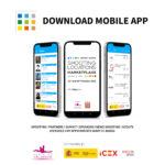 Shooting Locations Marketplace lanza su propia aplicación móvil