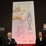 'AQVA' será el título de la nueva edición de Las Edades del Hombre