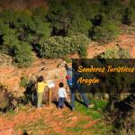 Aragón invita a descubrir sus montañas en la próxima edición de INTUR
