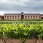 La agencia digital Turispain invita en Intur a una cata de vinos de Bodega Señorío de la Estrella