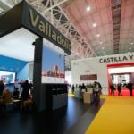 Cierra sus puertas una edición de INTUR caracterizada por el turismo sostenible