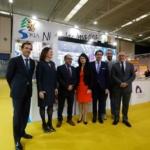 Soria reforzará su presencia en Intur