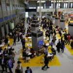 Touroperadores de mercados asiáticos, europeos y americanos se dan cita en Intur Negocios