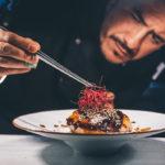 Intur acogerá las semifinales de la zona centro de los concursos Cocinero del Año y Camarero del Año
